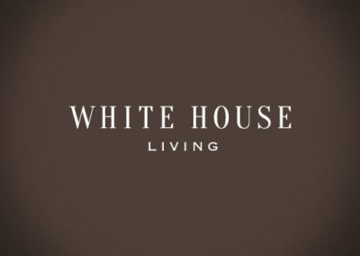 WH Living