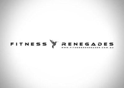 Fitness Renegades