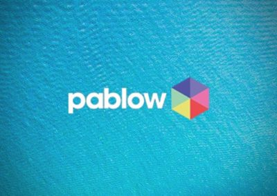 Pablow