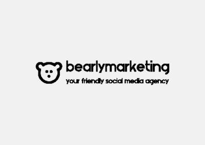 Bearly Marketing